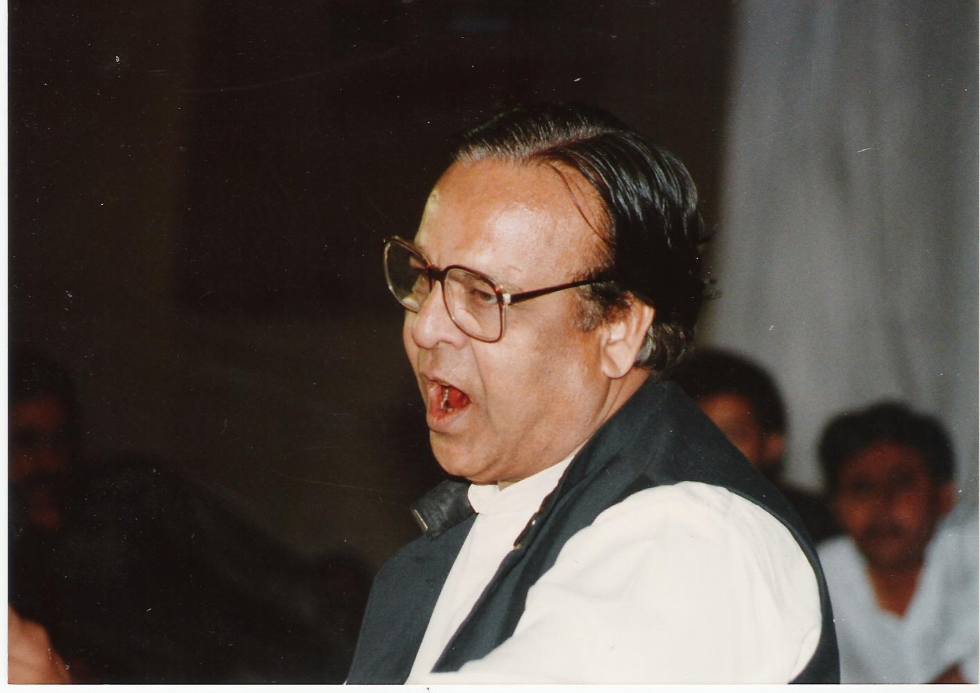 Almi Mushira Abu dhabi